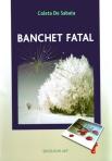 banchet fatal