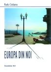 europa din noi