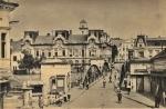 old-lugoj-city-romania-pictures-romanian-people-eastern-europe-romenos