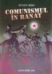comunismul in Banat