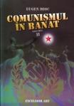 COMUNISMUL VOL II,