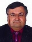 Mihai Racovicean